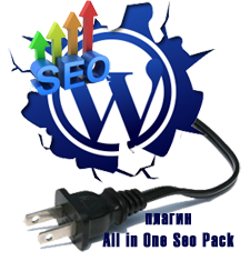 plagin_all_in_one_seo_pack_1