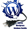 plagin_wordpress_database_backup_1